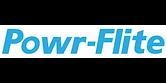Powr-Flite Equipment