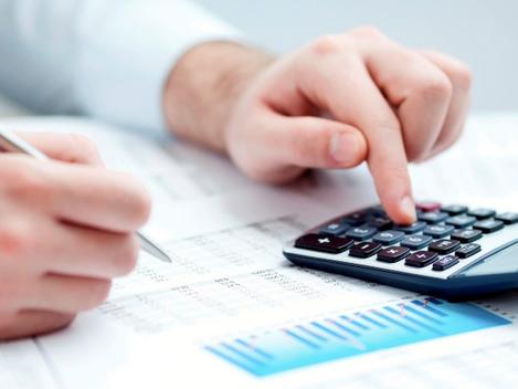 Normas de contabilidade de pequenas e médias empresas recebem atualização.