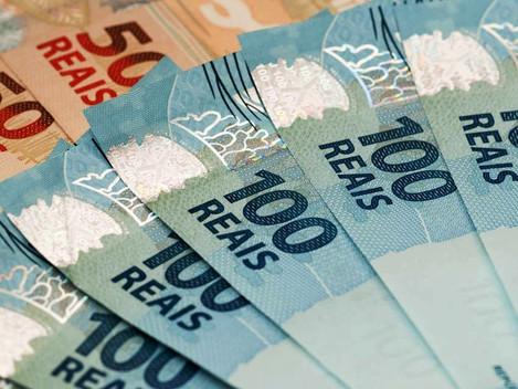 Salário-Mínimo será de R$ 937,00 mensais a partir de janeiro/2017