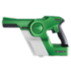 victory-hanhdeld-sprayer-square.png