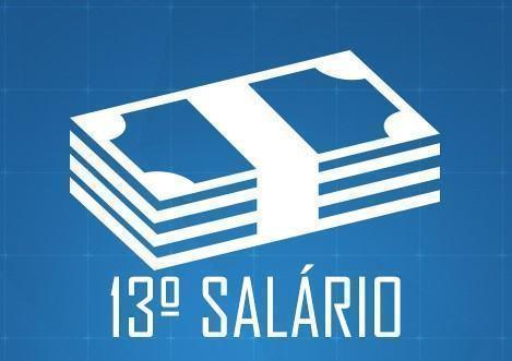 Quarta-feira é o último dia para pagamento da 1ª parcela do 13º salário ao empregado doméstico.