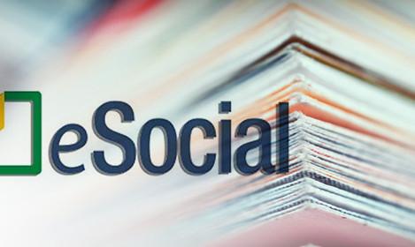 Empresas do Simples Nacional estão obrigadas ao eSocial?