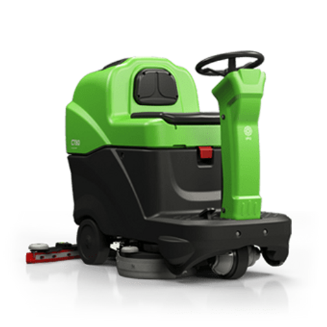 IPC-CT80-scrubbers.png
