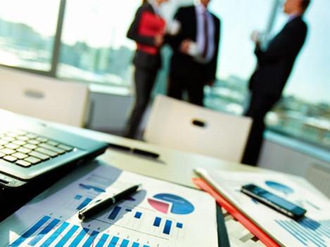 Programa do governo federal prevê: Regularização Tributária e Desburocratização.