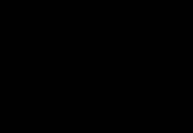 BSCAI Member