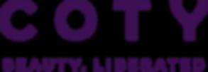 Coty_Inc._Logo.png