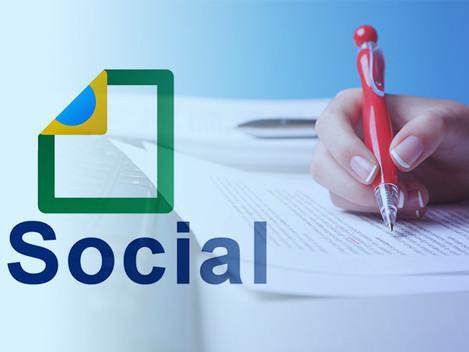 Módulo do eSocial para todos empregadores deve ser lançado em 2018