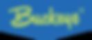 Buckeye Cleaing Products