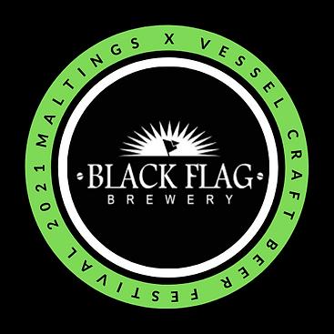 BLACK FLAG 2 B.png