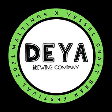 DEYA (2).png