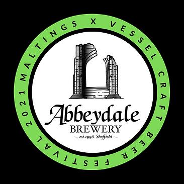ABBEYDALE B.png