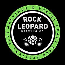 ROCK LEOPARD B.png