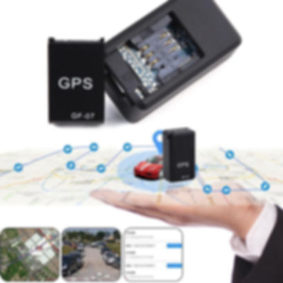 gf07-gsm-gprs-mini-car-magn-tica-gps-ant