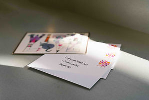 giving snail mail.jpg