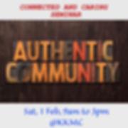 Authentic Community.jpg