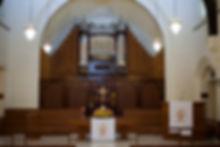 KKMC altar area copy.jpg