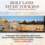 Holy Land Study Tour.jpg