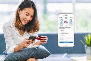 giving e-payment.jpg