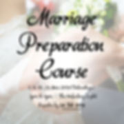 Marriage Prep Course.jpg