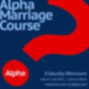 Alpha Marriage Course.jpg