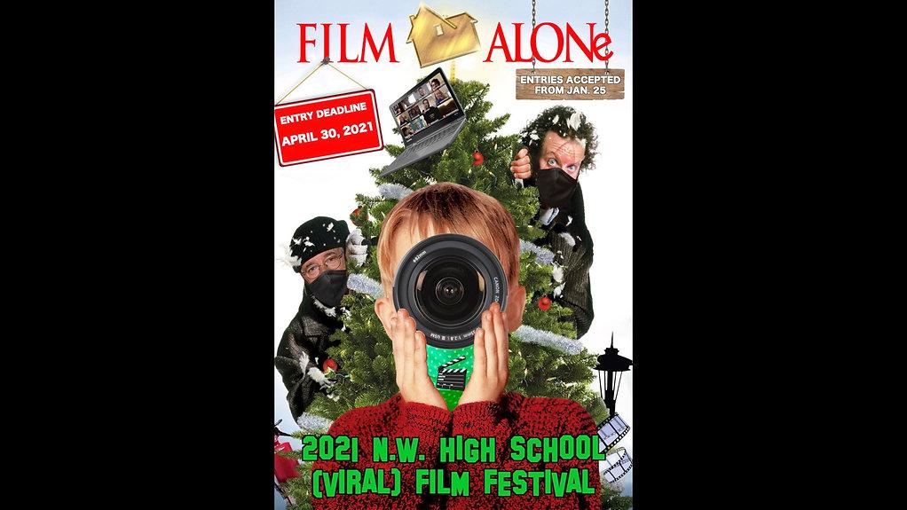 FILM ALONE REV 2.jpg