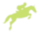 clipart-jumping-horse-and-jockey-in-hors