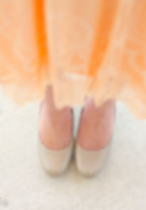 Visalia foot clinic
