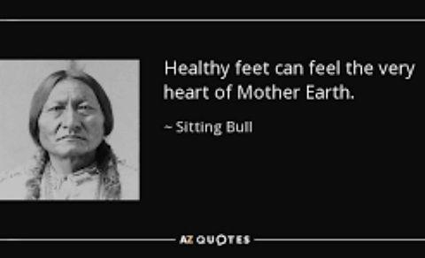 Sitting-Bull.jpg