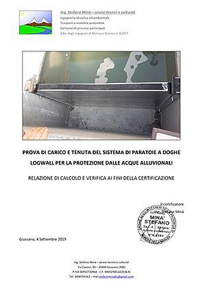 LOGWALL -Certificazione (trascinato).jpg