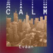 Baryshnikov_calm_cover_2000x2000.jpg