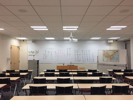 朝日カルチャーセンター教室