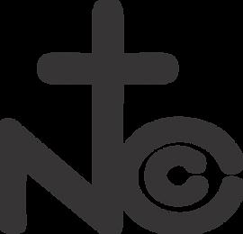 ncc cross logo.png