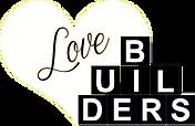LoveBuilderslogo_blank_white.png