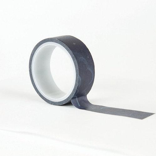 Echo Park Lost in Neverland Washi Tape Roll 15mm 15 feet London Sky