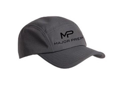 """Major Prep """"Respect"""" Hat"""