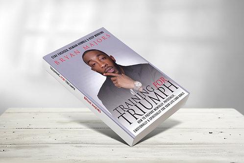Training For Triumph Ebook (USE PROMO CODE) FREE