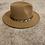 Thumbnail: Honor Hat