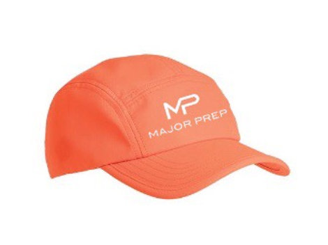 """Major Prep """"Strength"""" Hat"""