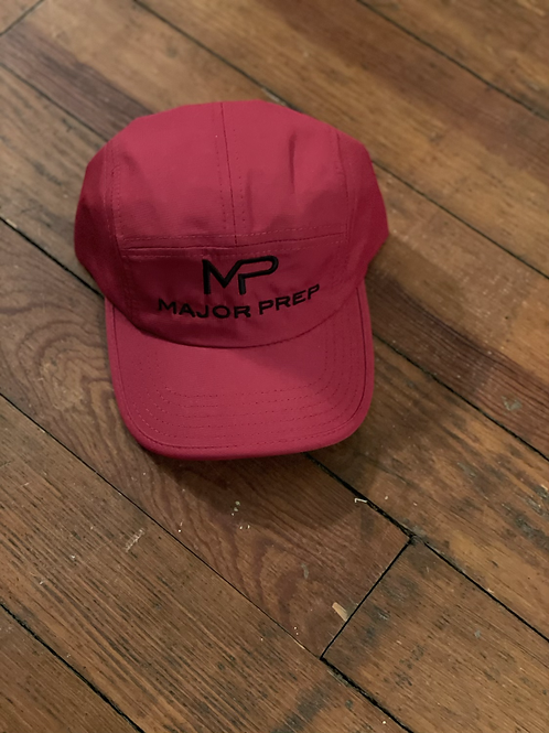 Next Level Hat
