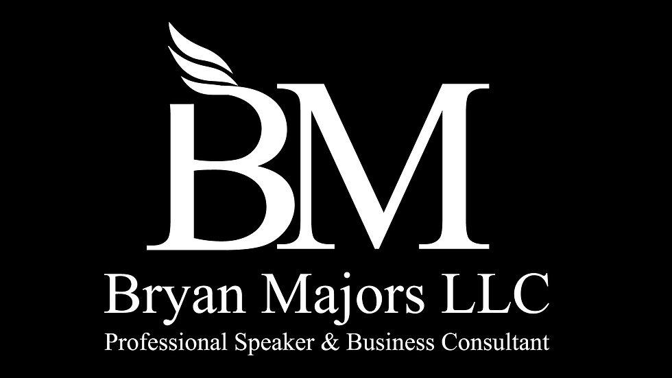 1 on 1 Business Start Up Coaching