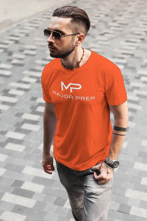 "Major Prep ""Greatness"" T-Shirt"