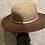Thumbnail: Forward Thinking Hat