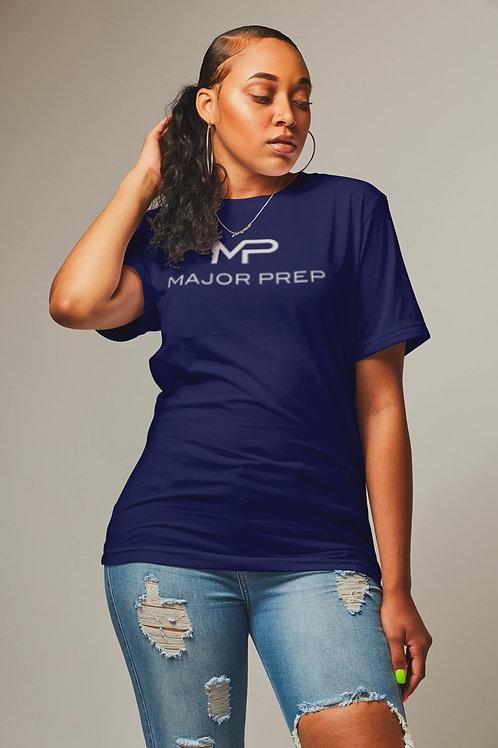 """Major Prep """"Growth"""" Tshirt"""