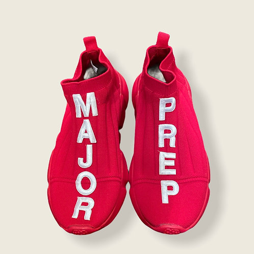 MP Sneakers