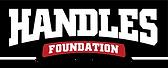 HF_Logo_3_Horizontal_031019-1.png