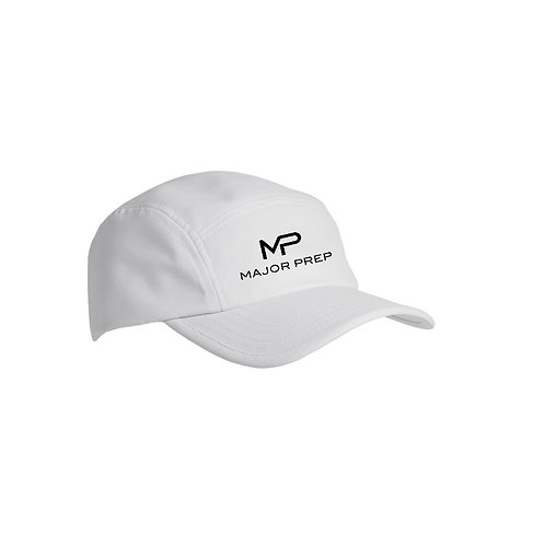"Major Prep ""Pure"" Hat"