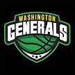 generals .jpeg