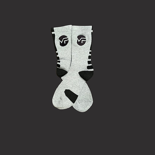 MP Elite Socks