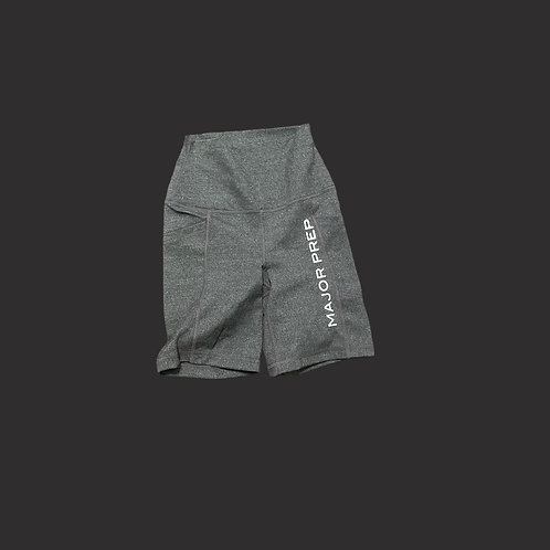 Grind Mode Biker Shorts