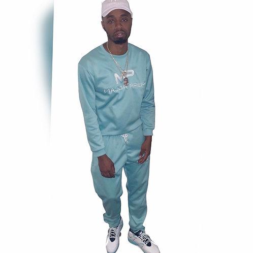Showtime Suit